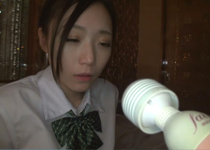 ③ノーパン入室★即クンニ&電マコース(2000円※60min以上から適用)サムネイル6