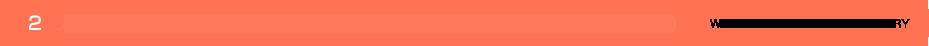 ②ノーパン入室★玄関即尺&即クンニコース(2000円※60min以上から適用)